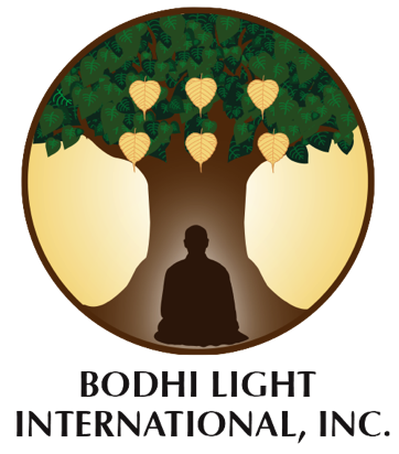 Bodhi Light International